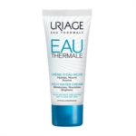 Uriage Linea Eau Thermale Crema Ricca all Acqua Nutriente Rigenerante 40 ml