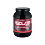 Enervit Sport Linea Gymline 100 Isolate Whey Betain Beta Power Cacao 30 g